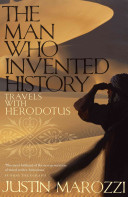 The Man Who Invented History PDF