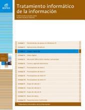 Imagen digital fija (Tratamiento informático de la información)