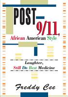 Post 9 11  African American Style PDF