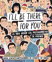 I ll be there for you PDF