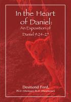 In the Heart of Daniel PDF
