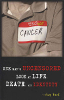Hello  My Name Is Not Cancer PDF