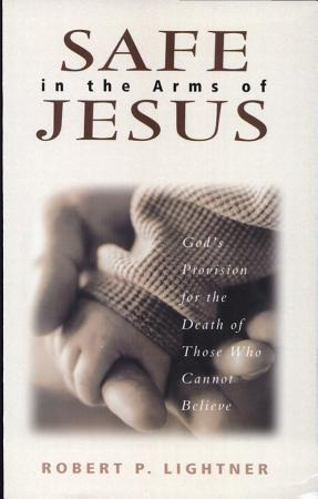 Safe in the Arms of Jesus PDF