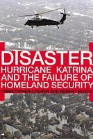 Disaster PDF