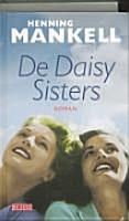 De Daisy sisters   druk Heruitgave PDF
