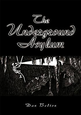 The Underground Asylum PDF