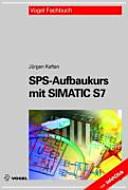 SPS Aufbaukurs mit SIMATIC S7 PDF