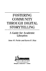 Fostering Community Through Digital Storytelling PDF
