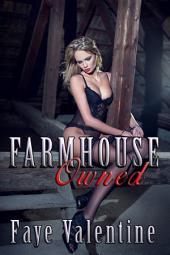 Farmhouse Owned