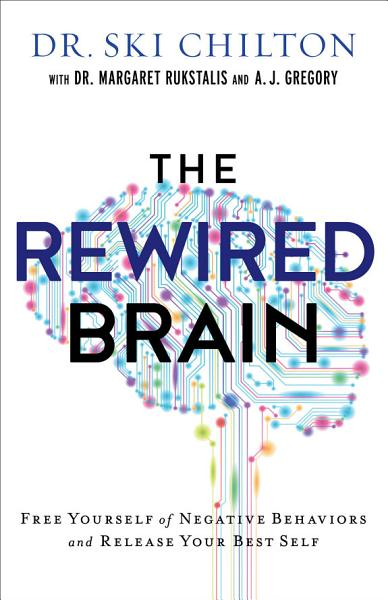 Download The ReWired Brain Book