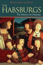 The Habsburgs