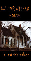 An Unfinished House Book PDF
