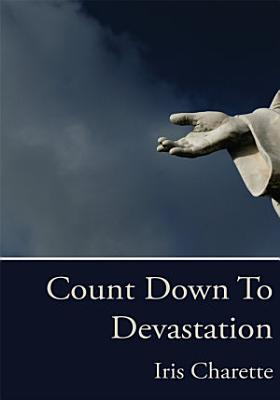 Count Down to Devastation