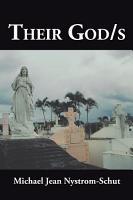 Their God s PDF