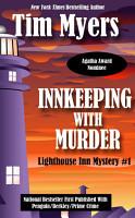 Innkeeping with Murder PDF