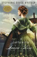 A Captain for Laura Rose PDF