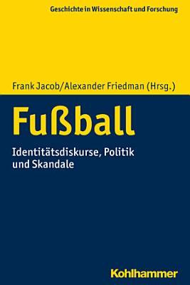 Fu  ball PDF