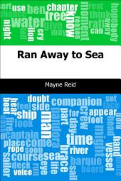 Ran Away to Sea
