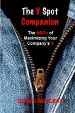 The V Spot Companion