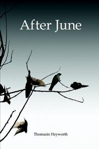 After June Book