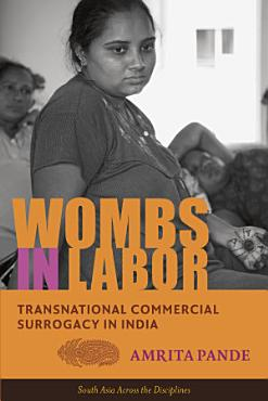 Wombs in Labor PDF