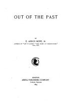 Out of the Past PDF