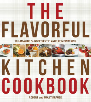 The Cook s Book of Intense Flavors