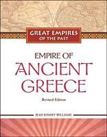 Empire of Ancient Greece PDF