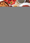 The Alzheimer's Prevention Food Guide