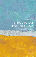 Structural Engineering  A Very Short Introduction PDF