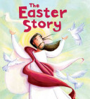 The Easter Story PDF