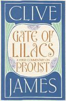 Gate of Lilacs PDF