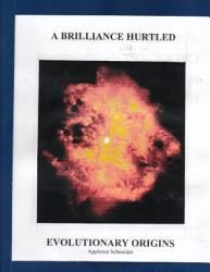 A Brilliance Hurtled Evolutionary Origins Book PDF
