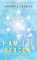 I Am the Beacon PDF