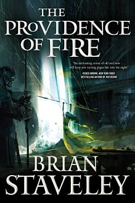 The Providence of Fire PDF