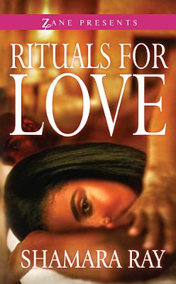 Rituals for Love PDF