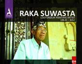 Raka Suwasta: Lodtunduh Painting Artist, Ubud, Bali