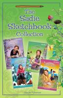 The Sadie Sketchbook Collection PDF