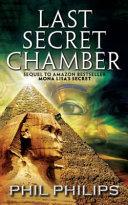 Last Secret Chamber Book PDF