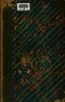 Kurzgefasstes hebr  isches und chald  isches Handw  rterbuch   ber das Alte Testament PDF