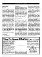 American Scientist PDF