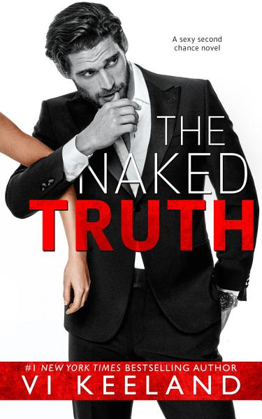 Download The Naked Truth Book