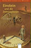 Einstein und die Zeitmaschinen PDF