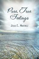 Pure  True Feelings PDF