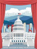 Introducing America: A Guide For You