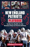The New England Patriots Playbook PDF