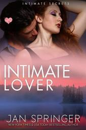 Intimate Lover: ...passionate secrets