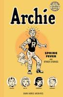 Spring Fever and Other Stories PDF