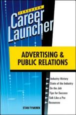 Advertising and Public Relations PDF
