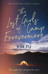 The Lost Girls Of Camp Forevermore Book PDF